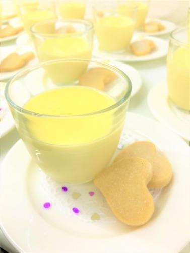 desserts-vanilla-pudding-cookies